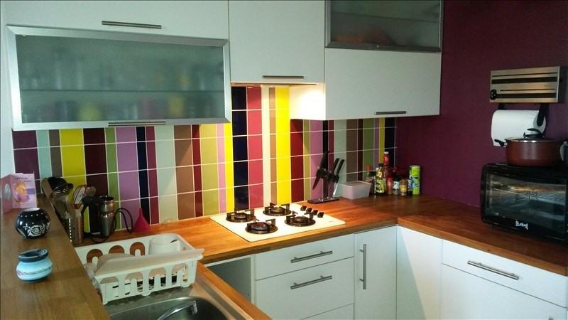 Location appartement Lys lez lannoy 595€ CC - Photo 3