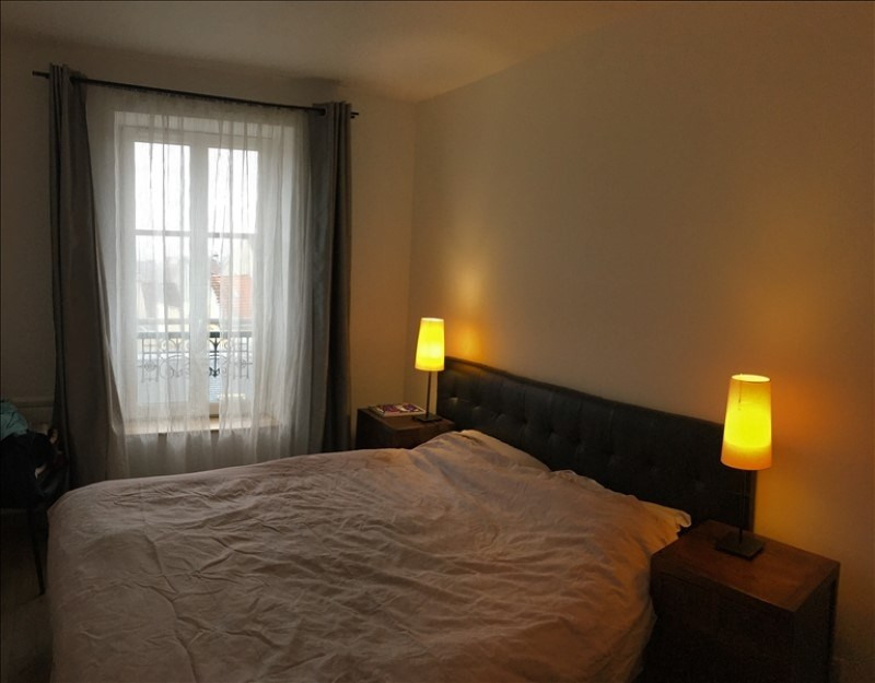 Sale apartment St germain en laye 948000€ - Picture 6