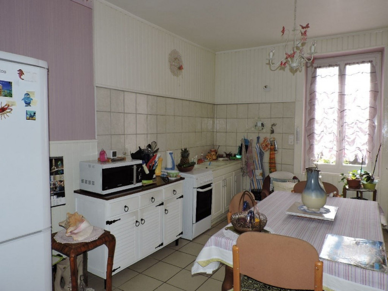 Vente maison / villa Limoges 222600€ - Photo 6