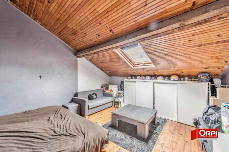 Venta  casa Nice 350000€ - Fotografía 7