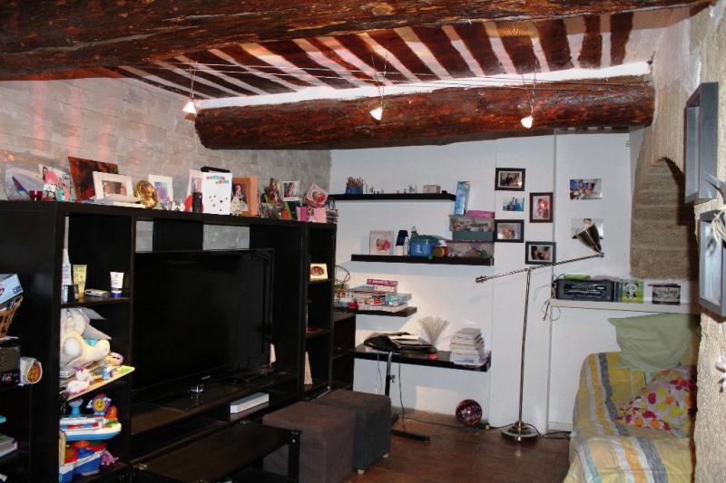 Sale apartment Lambesc 189500€ - Picture 3