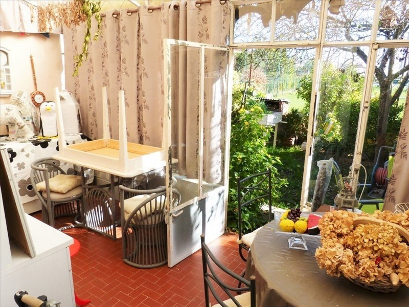 Vente maison / villa Albi 185 000€ - Photo 9