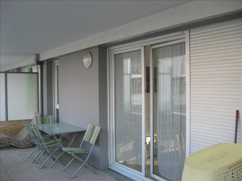Vente appartement Grenoble 198 000€ - Photo 7