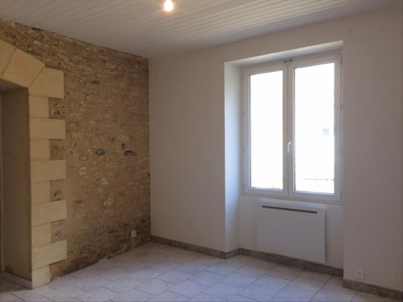 Rental house / villa Le buisson de cadouin 440€ CC - Picture 2