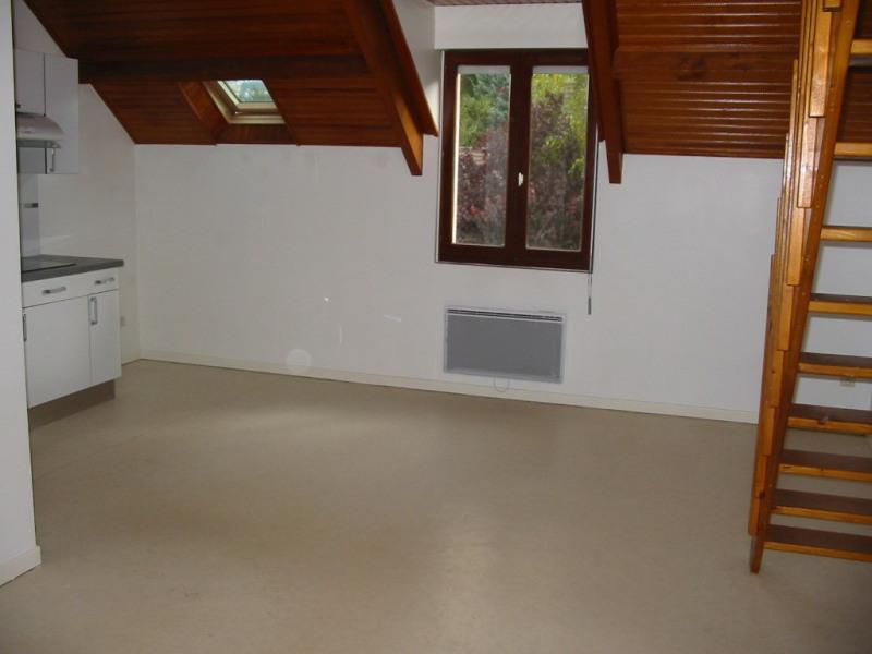 Location appartement Saint-michel-sur-orge 840€ CC - Photo 2