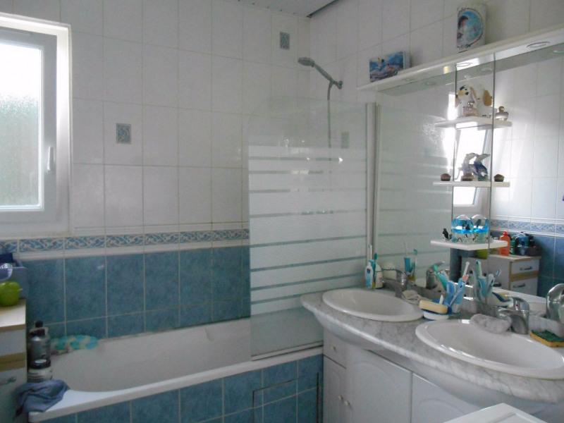 Sale house / villa Achy 194000€ - Picture 12