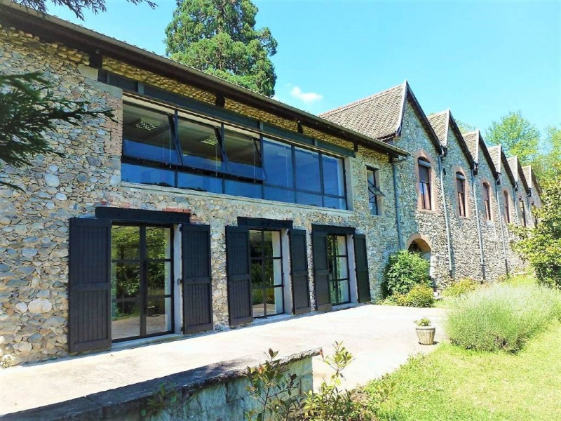 Vente de prestige maison / villa Apprieu 725000€ - Photo 2