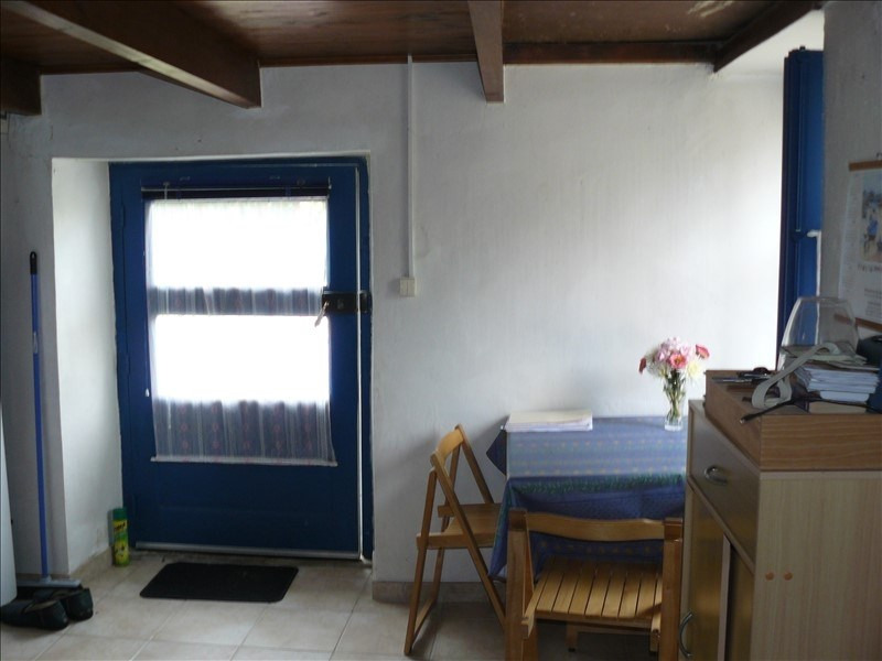 Sale house / villa Guegon 32 000€ - Picture 6