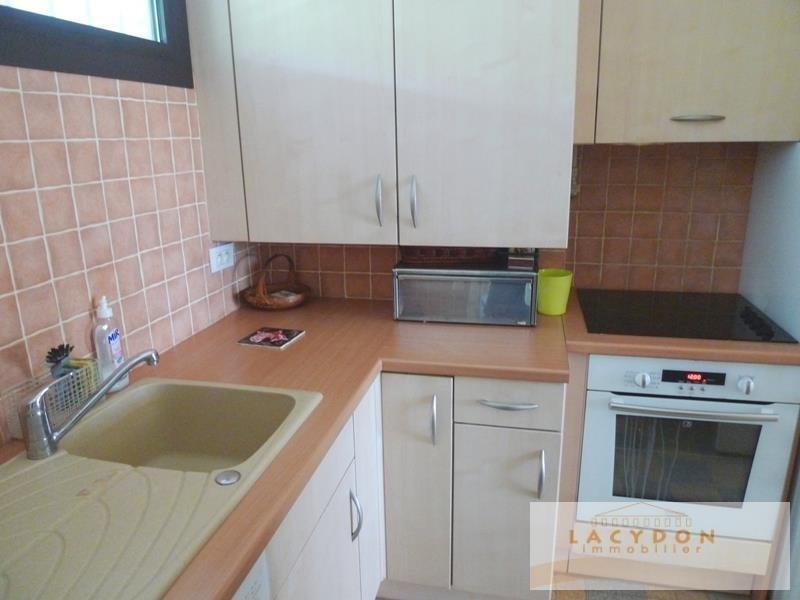 Vente appartement Marseille 12ème 210000€ - Photo 6