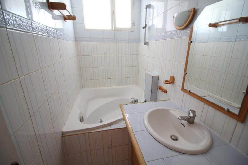 Vente appartement Meaux 200000€ - Photo 6