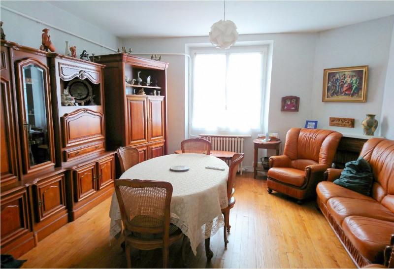 Vente appartement Royan 185500€ - Photo 1