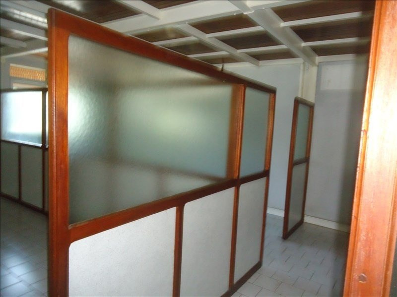Sale empty room/storage Baillif 104 000€ - Picture 3