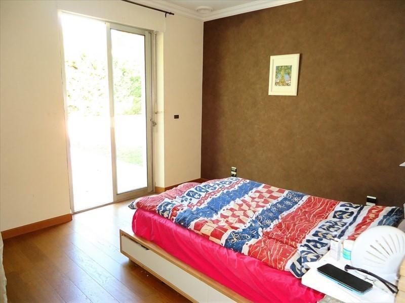 Revenda casa Puygouzon 263000€ - Fotografia 5