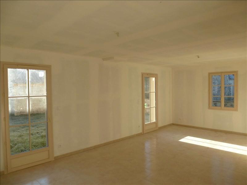 Sale house / villa Soissons 172000€ - Picture 2