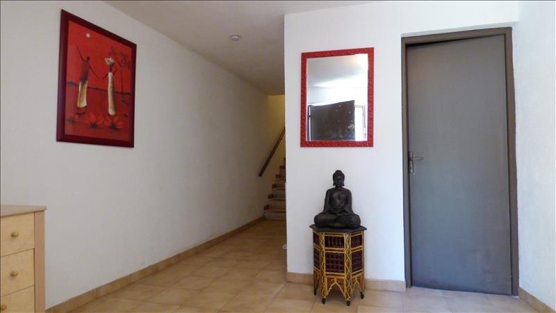 Vente maison / villa Caromb 149000€ - Photo 12