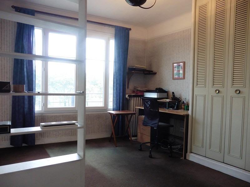 Vente appartement Paris 12ème 540000€ - Photo 15