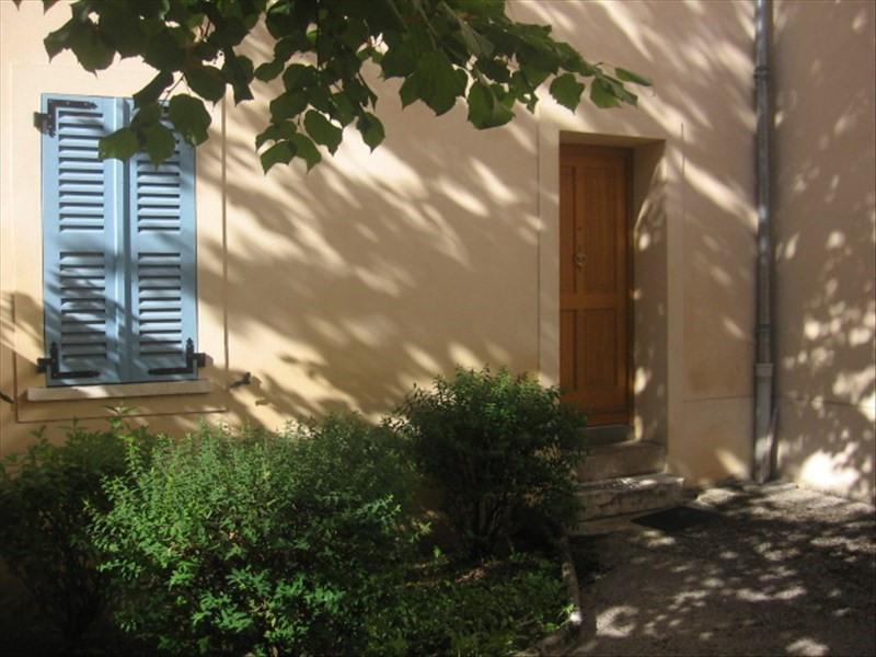 Location appartement Corbeil essonnes 590€ CC - Photo 2