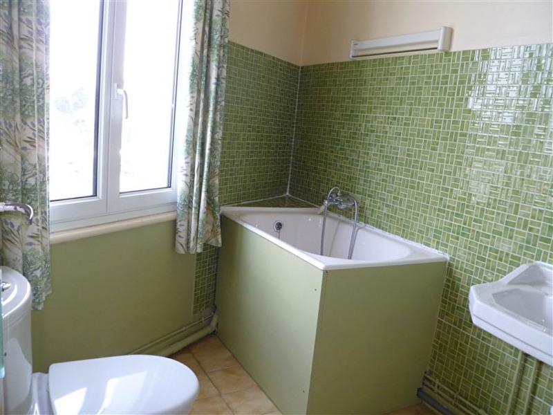Location appartement La baule escoublac 350€ CC - Photo 5