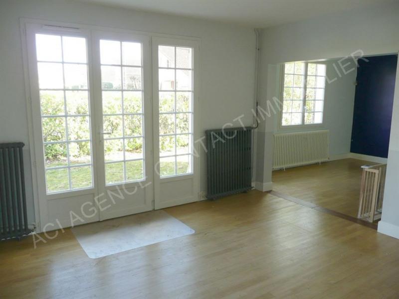 Vente maison / villa Mont de marsan 175000€ - Photo 3