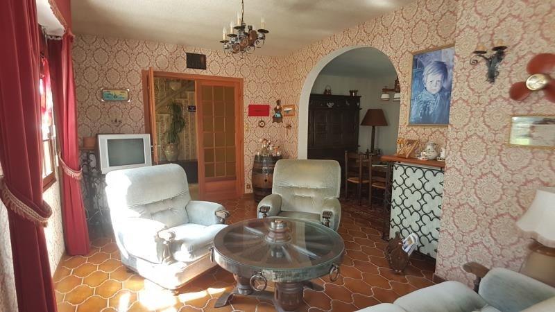 Sale house / villa Fouesnant 299250€ - Picture 2