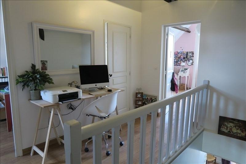 Sale house / villa Voisins le bretonneux 748000€ - Picture 10