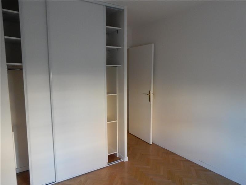 Vente appartement Creteil 194250€ - Photo 5