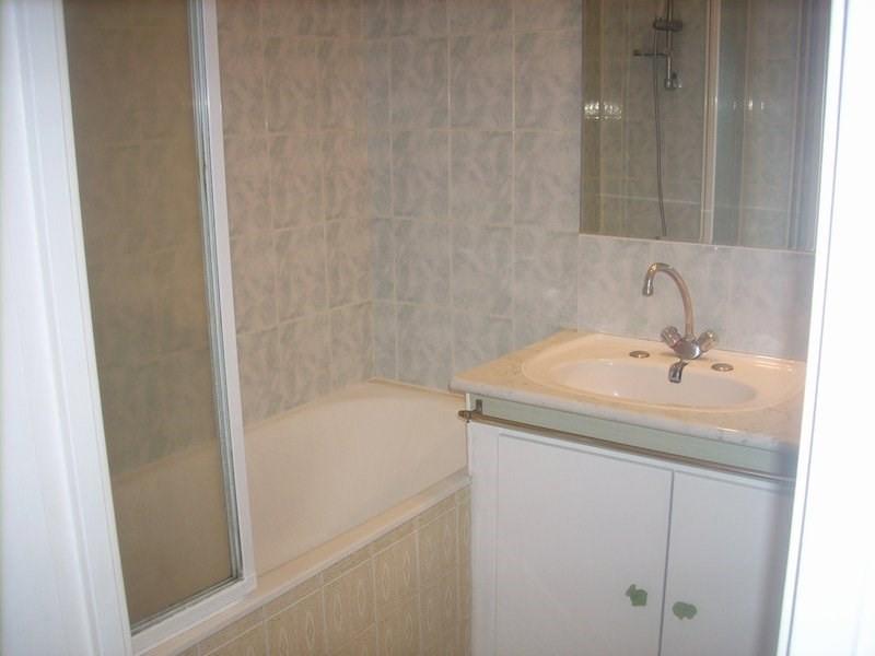Rental apartment Maurepas 783€ CC - Picture 3