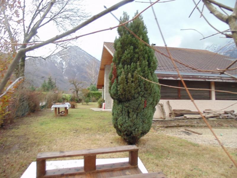 Sale house / villa Saint-paul-de-varces 375000€ - Picture 14