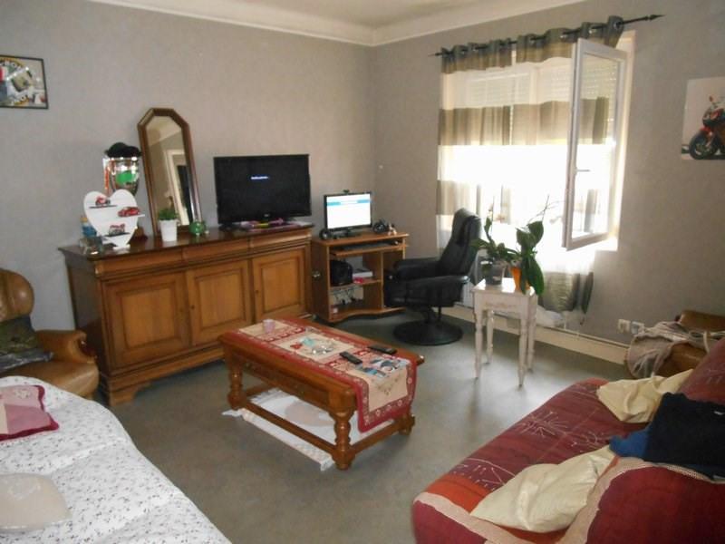 Location appartement St laurent de mure 570€ CC - Photo 5