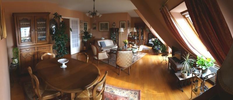 Vente appartement Evreux 230000€ - Photo 2