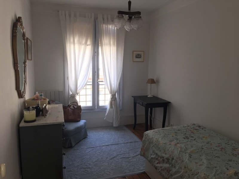 Locação apartamento Paris 7ème 1600€ CC - Fotografia 6
