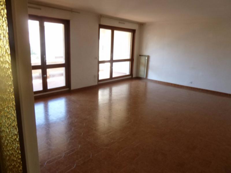Location appartement Avignon 750€ CC - Photo 2
