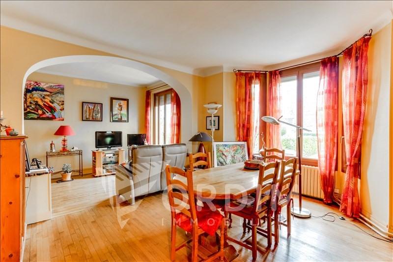 Vente maison / villa Cosne cours sur loire 179000€ - Photo 2
