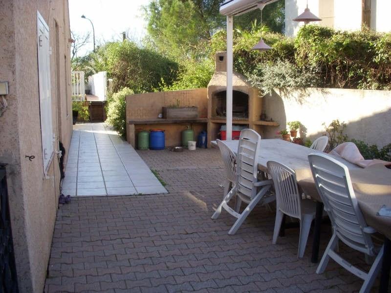 Vente maison / villa La valette du var 369000€ - Photo 4