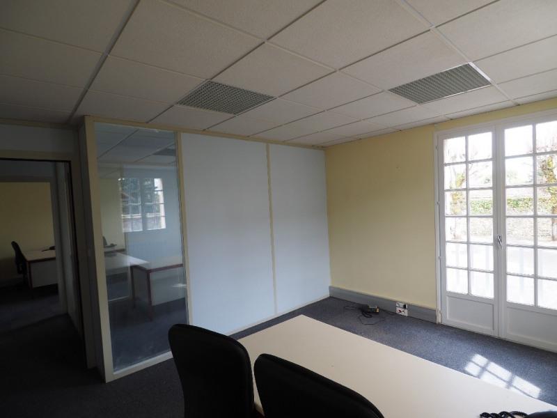 Rental office Vaux le penil 4917€ CC - Picture 8