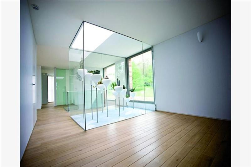 Vente de prestige maison / villa Chateau thierry 990000€ - Photo 4