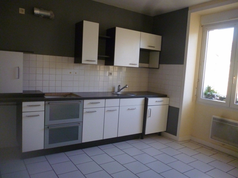 Sale apartment Etel 212 000€ - Picture 4