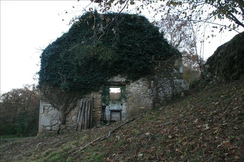 Vente maison / villa Jurancon 71000€ - Photo 4