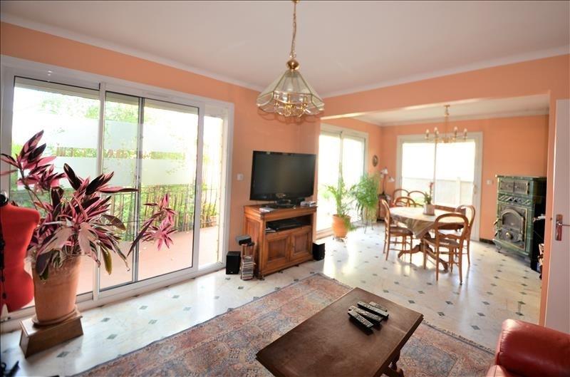 Revenda casa Sartrouville 529000€ - Fotografia 2
