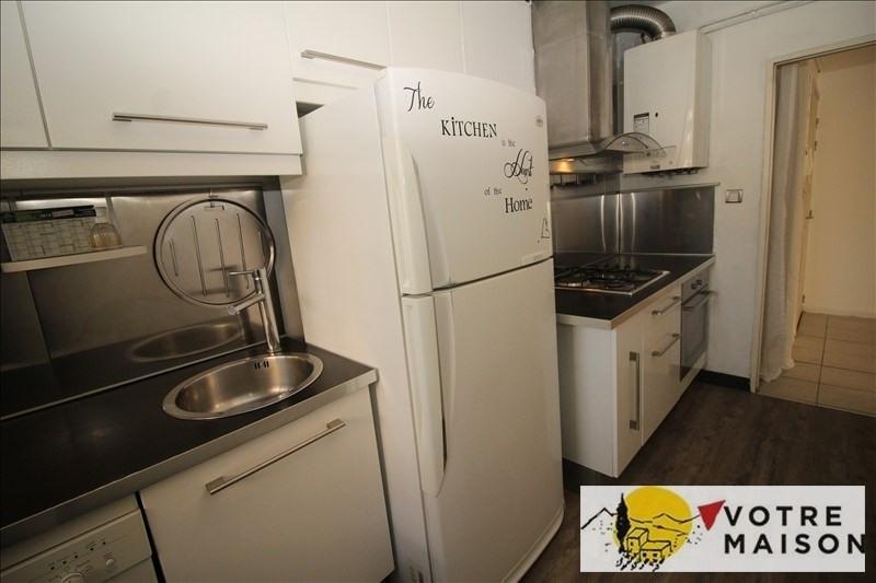 Vente appartement Salon de provence 163000€ - Photo 3