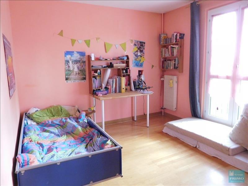 Vente appartement Antony 245000€ - Photo 3
