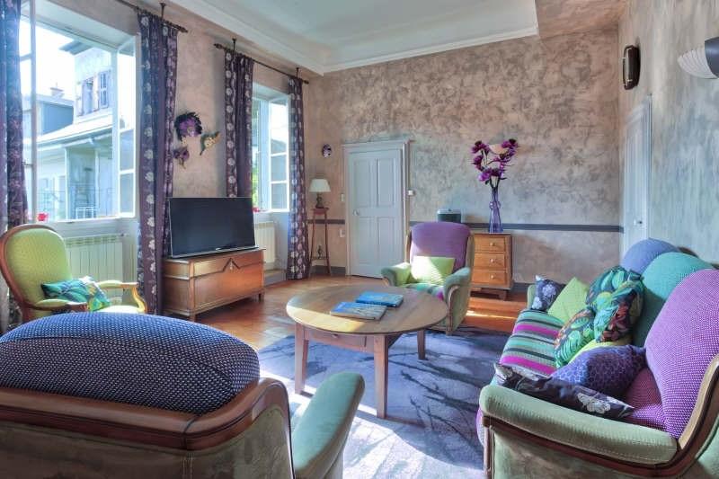 Vente appartement Chambéry 230000€ - Photo 4