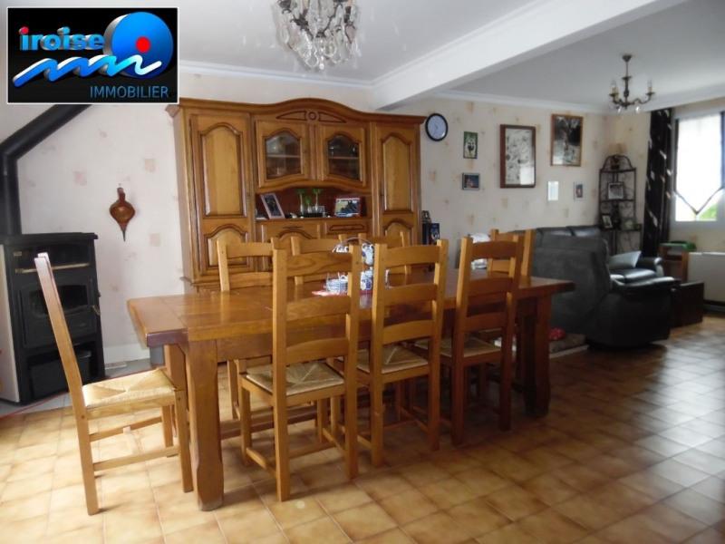 Vente maison / villa Brest 246400€ - Photo 6