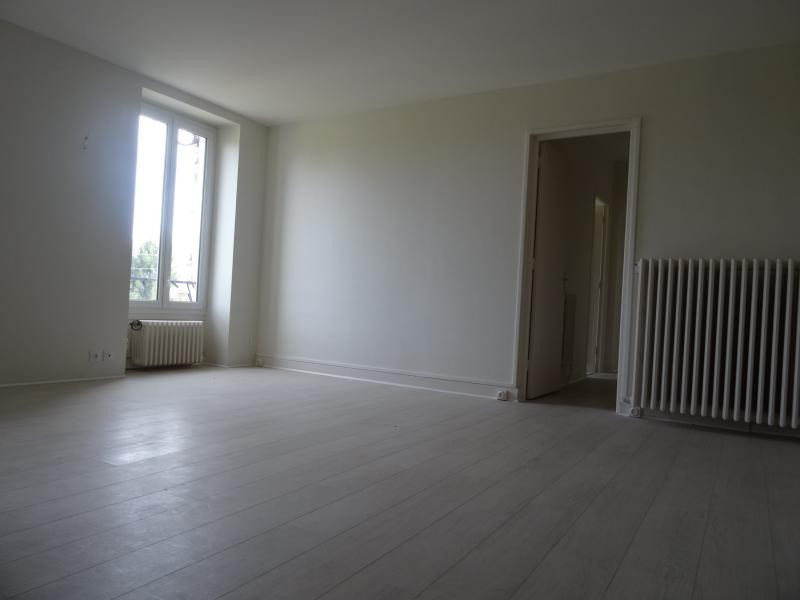 Location maison / villa Medan 2 500€ CC - Photo 9