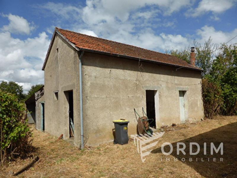 Vente maison / villa Cosne cours sur loire 79000€ - Photo 10