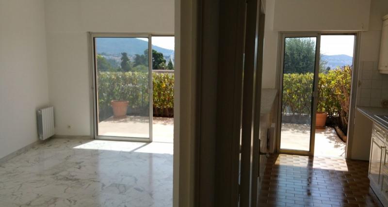 Location appartement Nice 674€ CC - Photo 2