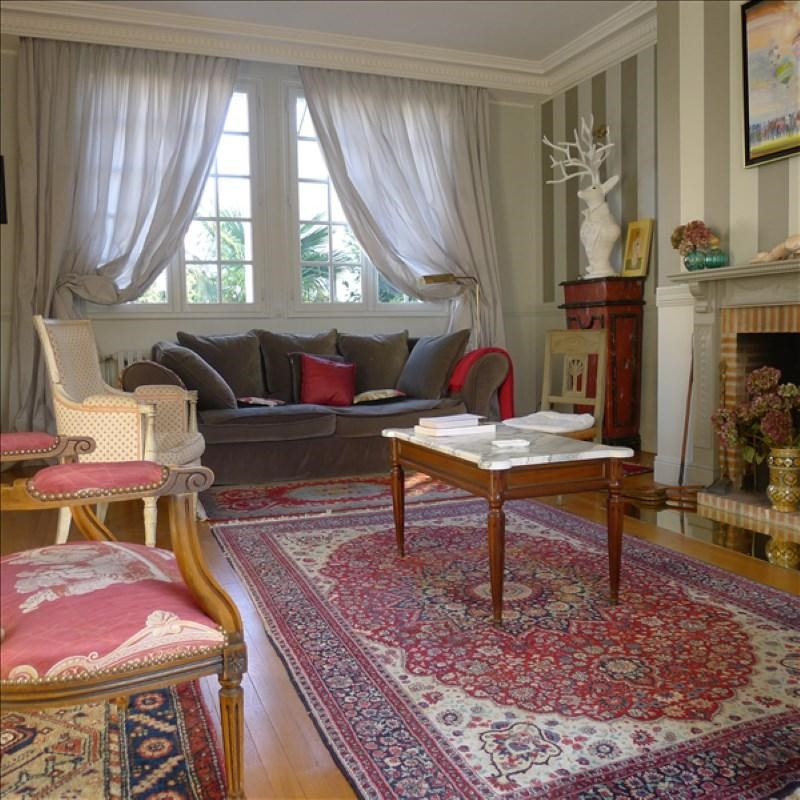 Verkauf haus Orleans 469000€ - Fotografie 2
