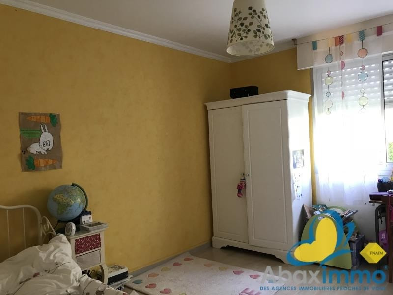 Sale house / villa Falaise 279 900€ - Picture 7