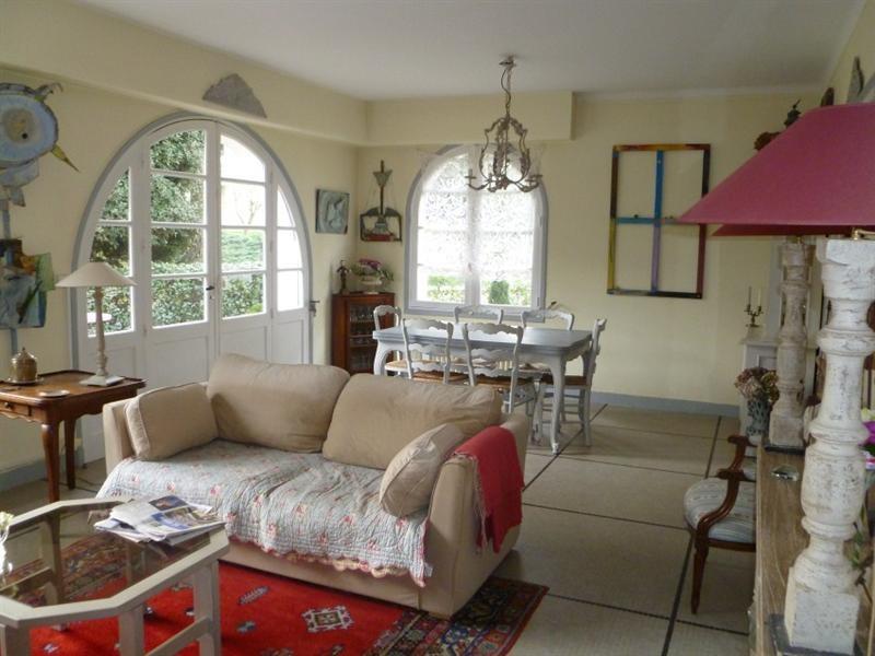Vacation rental house / villa La baule-escoublac 2174€ - Picture 1