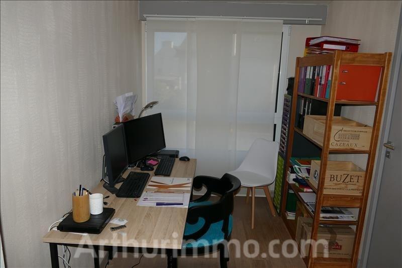 Vente maison / villa Auray 296400€ - Photo 8